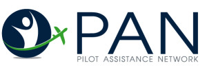 PAN Pilot Assistance Network