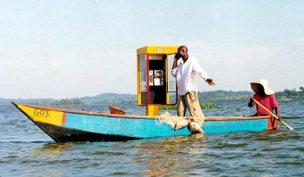 phone_boat